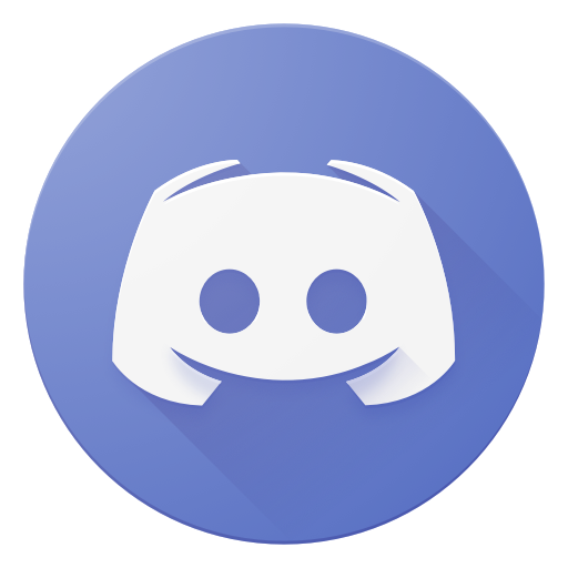 How to Force Update Your Discord 1