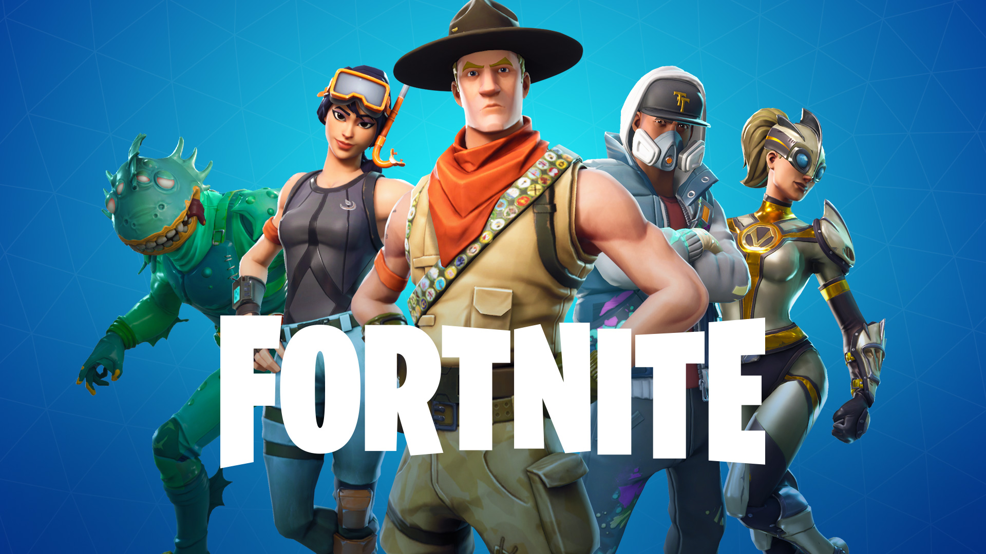 Do you need Xbox Live Gold to play Fortnite? 1