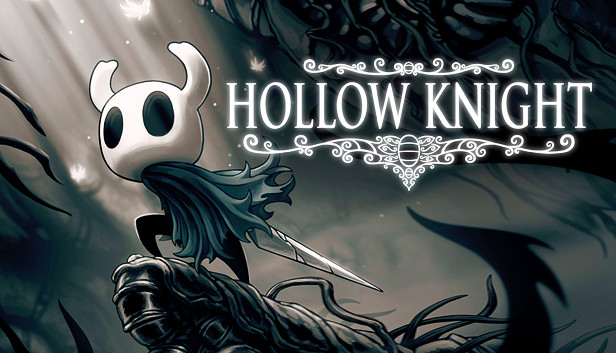 Top 10 Games Like Hollow Knight You Must Try in 2020 1