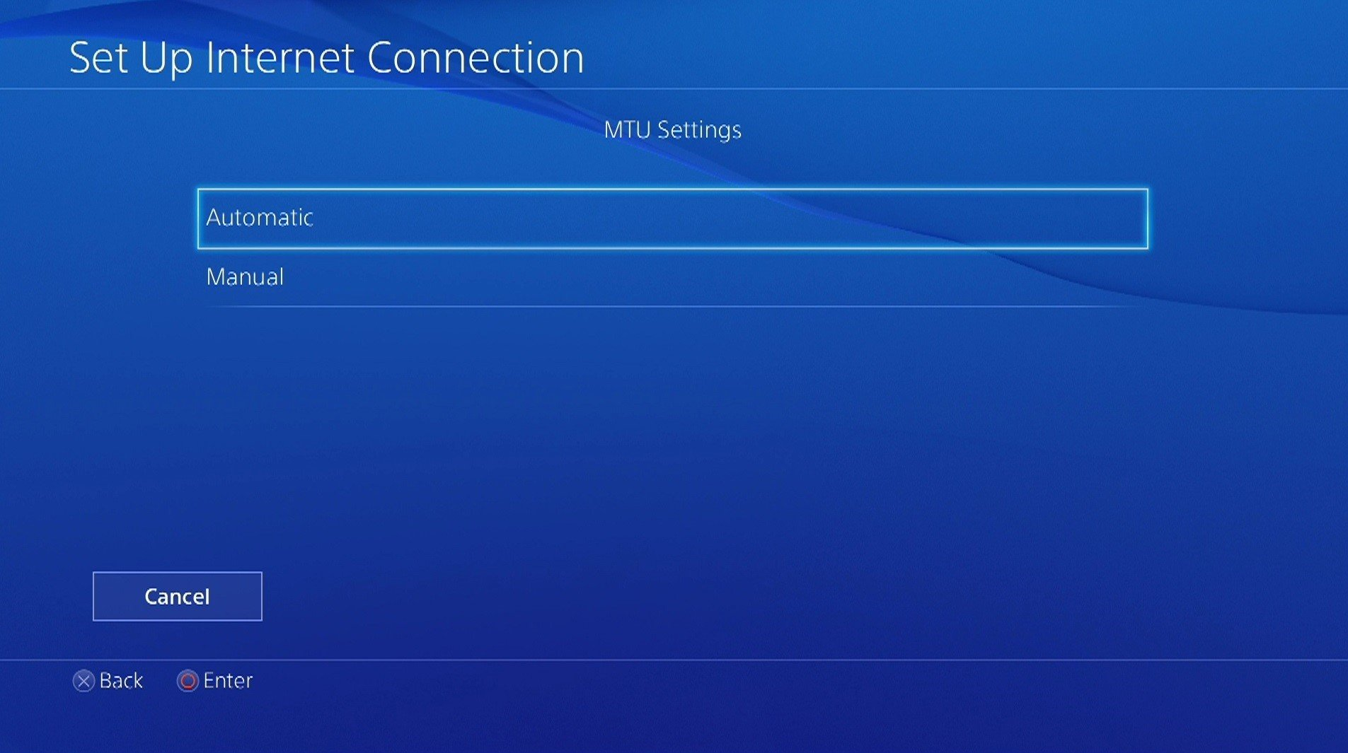 Download Speed Of Your PS4
