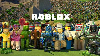 fun games like roblox