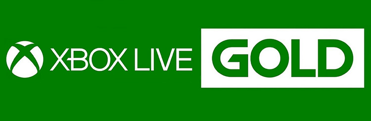 Do you need Xbox Live Gold to play Fortnite? 4